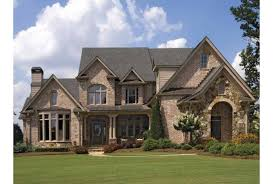 european style house plans european style houses and glamorous european house plans home
