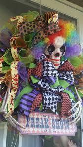 best 25 freak show halloween ideas on pinterest fx american