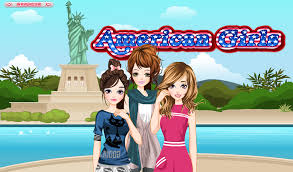 american girls games android apps on google play