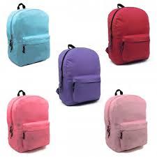 book bags in bulk bulk basic backpack wholesalebulk backpackswholesale backpacks 2