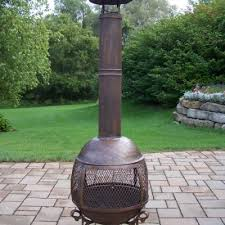 Rta International Patio Heater Buy Outdoor Fireplaces On Finance Outdoor Firepits