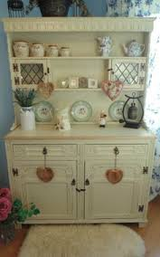 Kitchen Dresser Shabby Chic by Stunning Farmhouse Dresser Http Www Ebay Co Uk Itm Shabby