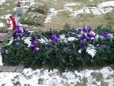 grave blankets grave blanket tribute large metro detroit area on in southfield