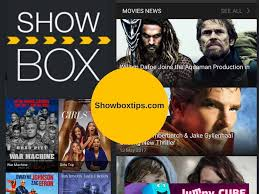 showbox app download free streaming app for all devices showbox