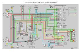 motorcycle wiring diagrams cb650sc diagram wiring diagram components