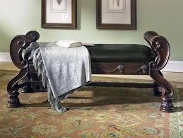 Ashley Porter Panel Bedroom Set by King Bed Comforter Set Martini Suite Cal Panel Platform With Side