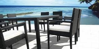 table salon de jardin leclerc aménagement brico déco jardin leclerc