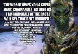 Guild Wars 2 Meme - guild wars meme on twitter still waiting trahearne gw2