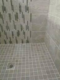 bathroom tile ideas lowes lowes bathroom tile wizbabies club