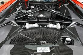 lamborghini engine lamborghini aventador lp700 engine bay complete surround covers
