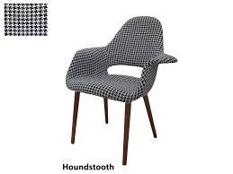 replica eames organic chair