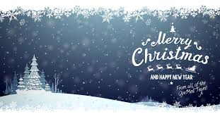 wishing everyone a merry opemed