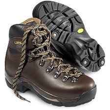 womens boots outdoor asolo tps 520 gv hiking boots s rei com