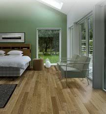 floor and decor coupon wonderful floor and decor pembroke pines floor decor corridor