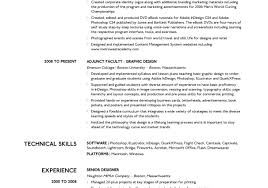 Event Planner Resume Google Search Sample Resume Templates by Google Resume After Search For Resumes 13 Search For Resumes