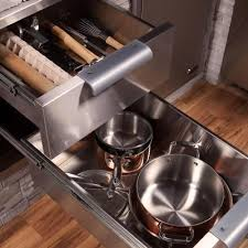 Dcs Outdoor Kitchen - dcs outdoor kitchen components tdd120 storage drawer s from