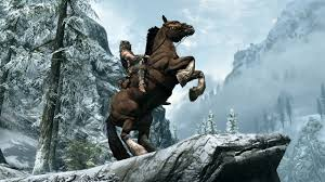 The Elder Scrolls V Skyrim Legendary Edition Top 5 Awesome