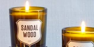 the best scented candles for a cozier home photos huffpost