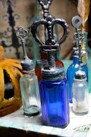 Key Home Decor 266 Best Vintage And Antique Bottles Images On Pinterest Antique