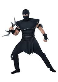 batman halloween costume toddler ninja costumes kids ninja halloween costume