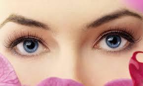 eyeliner tattoo groupon paradise permanent makeup up to 49 off las vegas nv groupon