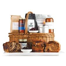 top food gifts to ship for the holidays gourmet gifts food