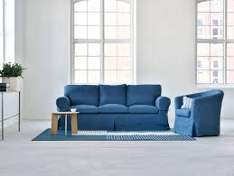 Ikea Sofa Beds Australia by Custom Covers Slipcovers For Ikea Sofas Armchairs Couches