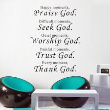 high quality blessings quotes buy cheap blessings quotes lots from