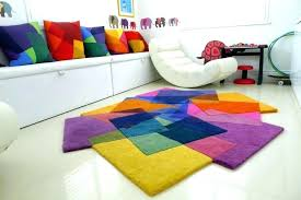 Playroom Area Rug Childrens Area Rugs Bikepool Co