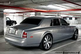 100 ultimate dream car garages part 7 secret entourage