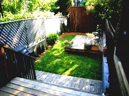 Hardscaping Ideas For Small Backyards Astounding Hardscaping Ideas For Small Backyards Photo Design