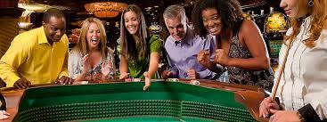 casinos with table games in new york new york casino turning stone resort casino