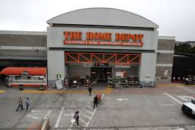70 year veteran fired from home depot after trying to stop shoplif