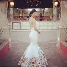 mexican wedding dress eliminate your fears and doubts about mexican wedding dress