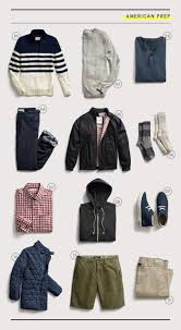American Flag Jeans 12 Closet Essentials For Any Style Stitch Fix Men