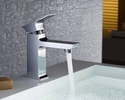 modern bathroom vanities miami modern bathroom vanities miami