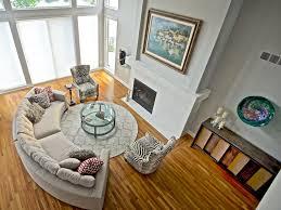 living room furniture canton home interior warehouse