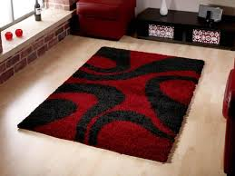 Area Rugs Store The Area Rug Store Rugs Walmartg33 39 Terrific Wuyizz