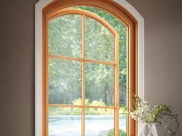 oxnard replacement windows quality windows doors santa barbara ca
