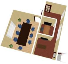Planning To Plan Office Space How To Plan An Easy Going Office Relocation