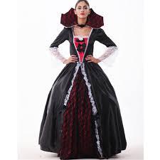 Costume Halloween Adults Buy Wholesale Carnival Princess Costume Woman China