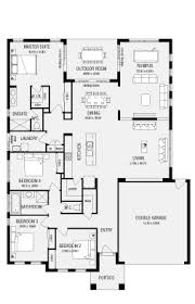 16 best metricon images on pinterest home floor plans new home