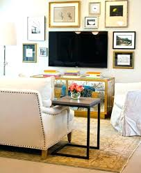 how to become a home interior designer how to become an interior designer for homes review home decor