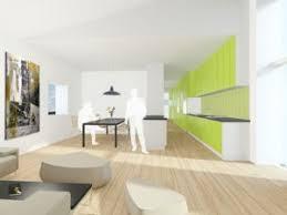 Download Housing Interiors Buybrinkhomescom - Housing interior design