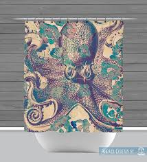 424 best aquatic themed housewares and art images on pinterest