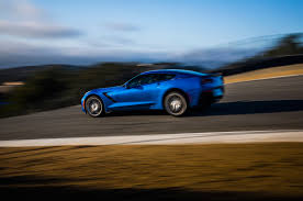 mustang stingray 2014 2014 chevrolet corvette stingray z51 vs 2014 f12