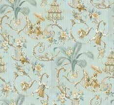 chinoiserie wrapping paper 139 best chinoiserie papers fabrics images on