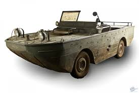 amphibious vehicle military hero full size amphibious u201cduck u201d vehicle movie prop from indiana