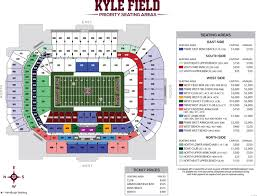 kyle map kyle field 3d map my