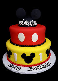 mickey mouse cake mouse cake with ears